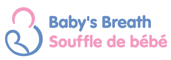 baby's-breath-logo