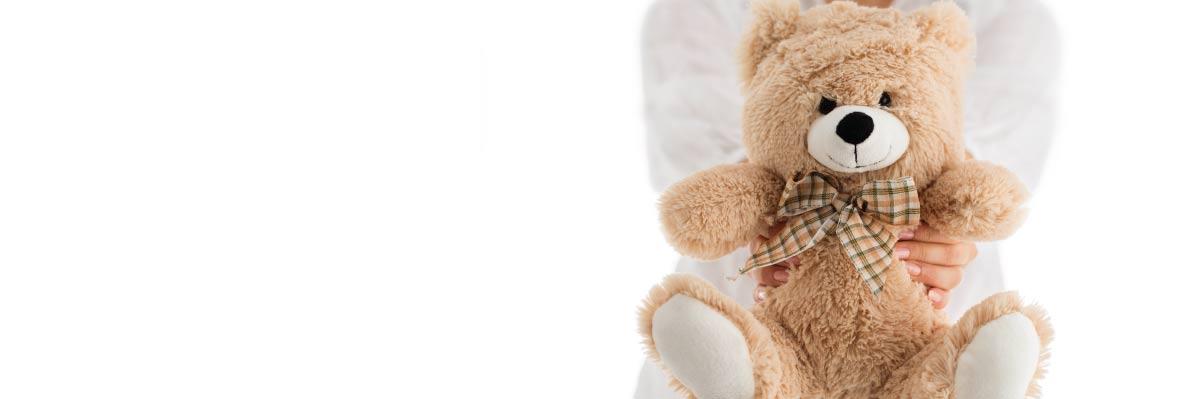 Faites un don au profit de Souffle de bébé