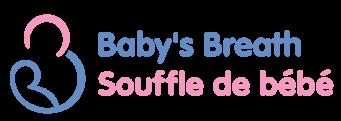 Baby's Breath Canada