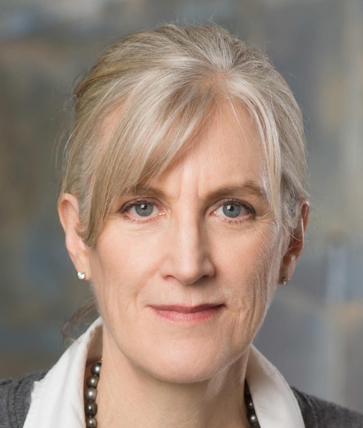 Dr. Deborah McFadden
