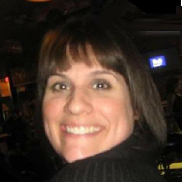Lori Hickey