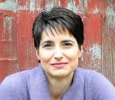 Karine Hebert